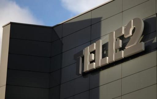 tele2-gebouw