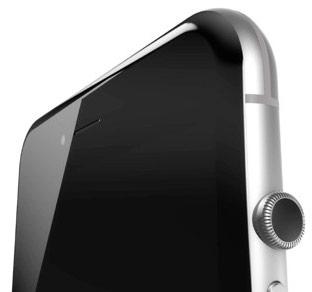 iphone-7-digitale-kroon-klein