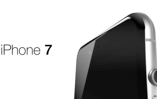 iphone-7-digitale-kroon