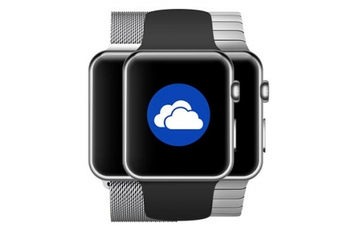 onedrive-apple-watch-breed
