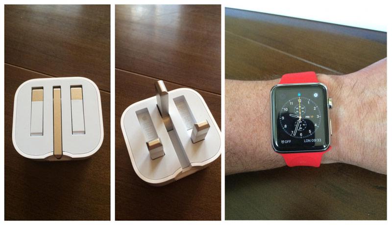 apple-watch-rood-opvouwbare-stekker