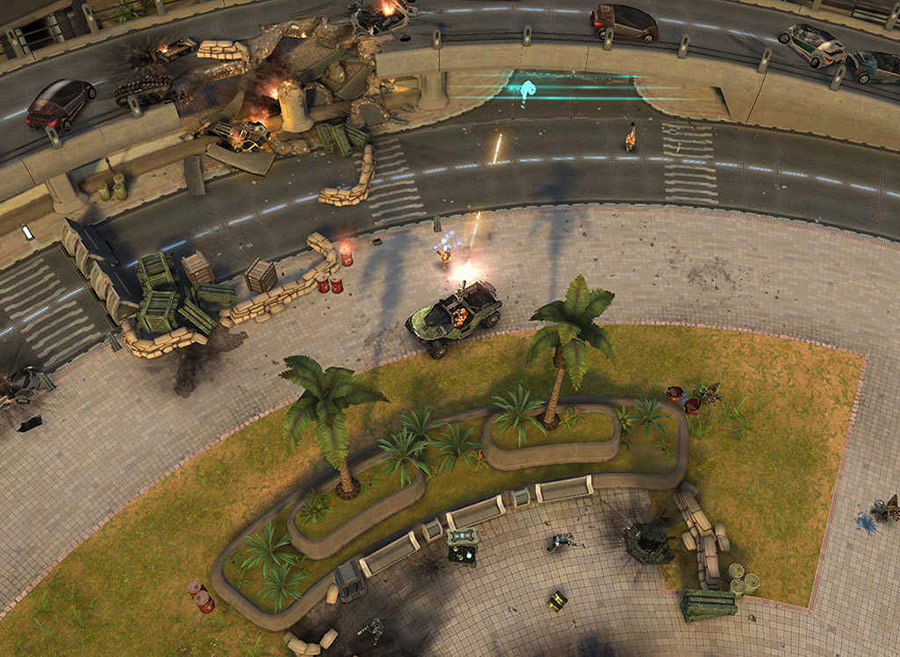 Halo-Spartan-Strike-ios-1a