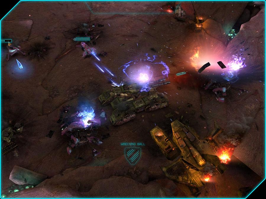 Halo-Spartan-Strike-ios-2a