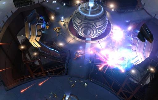 Halo-Spartan-Strike-ios-2