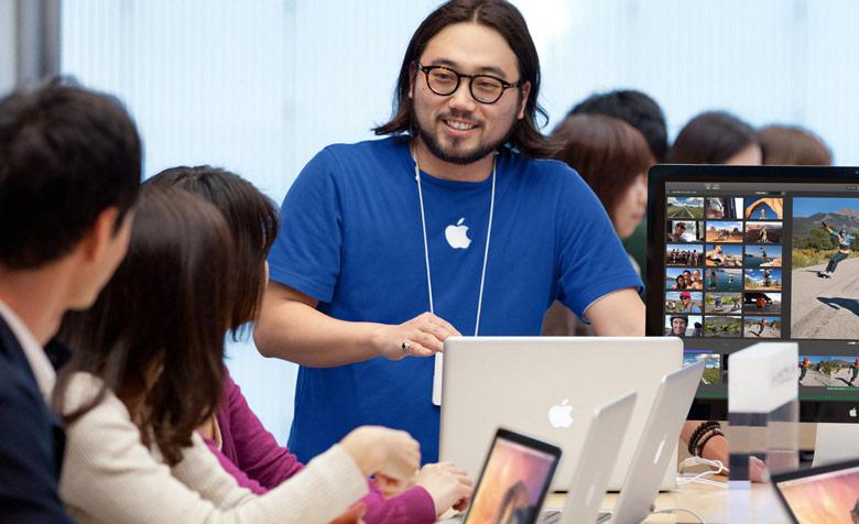 apple-store-workshop