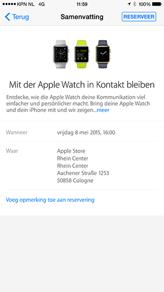 apple-watch-workshop-contacten