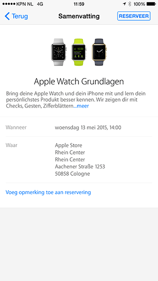 apple-watch-basics-workshop