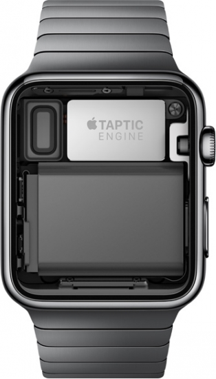 taptic-engine-apple-watch