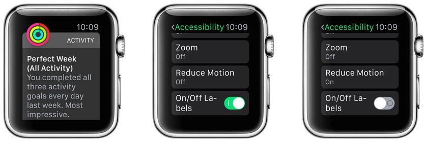 apple-watch-toegankelijkheid-beweging-transparantie