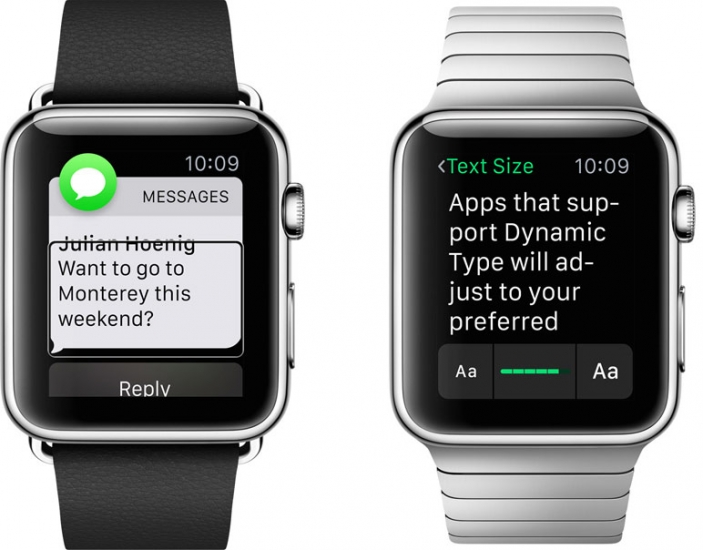 http://www.apple.com/accessibility/watch/