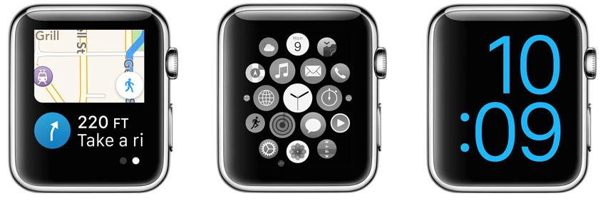 apple-watch-toegankelijkheid-grijstinten-zoomen
