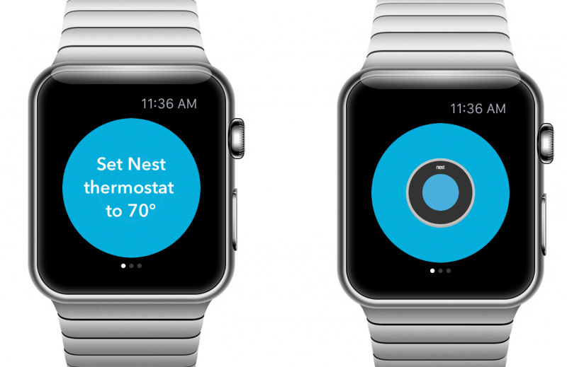 ifttt-apple-watch-thermostaat