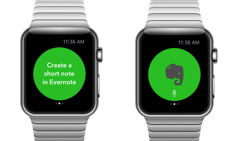 ifttt-apple-watch-evernote