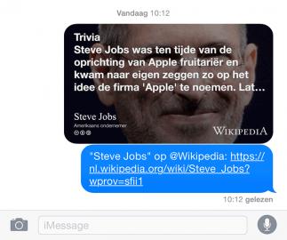 wikipedia-steve-jobs