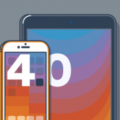 Tumblr 4.0 iOS
