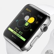 Apple Watch gekocht? Deze apps mogen niet ontbreken op je pols!