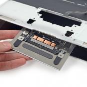 iFixit haalt nieuwe MacBook met 12-inch scherm uit elkaar