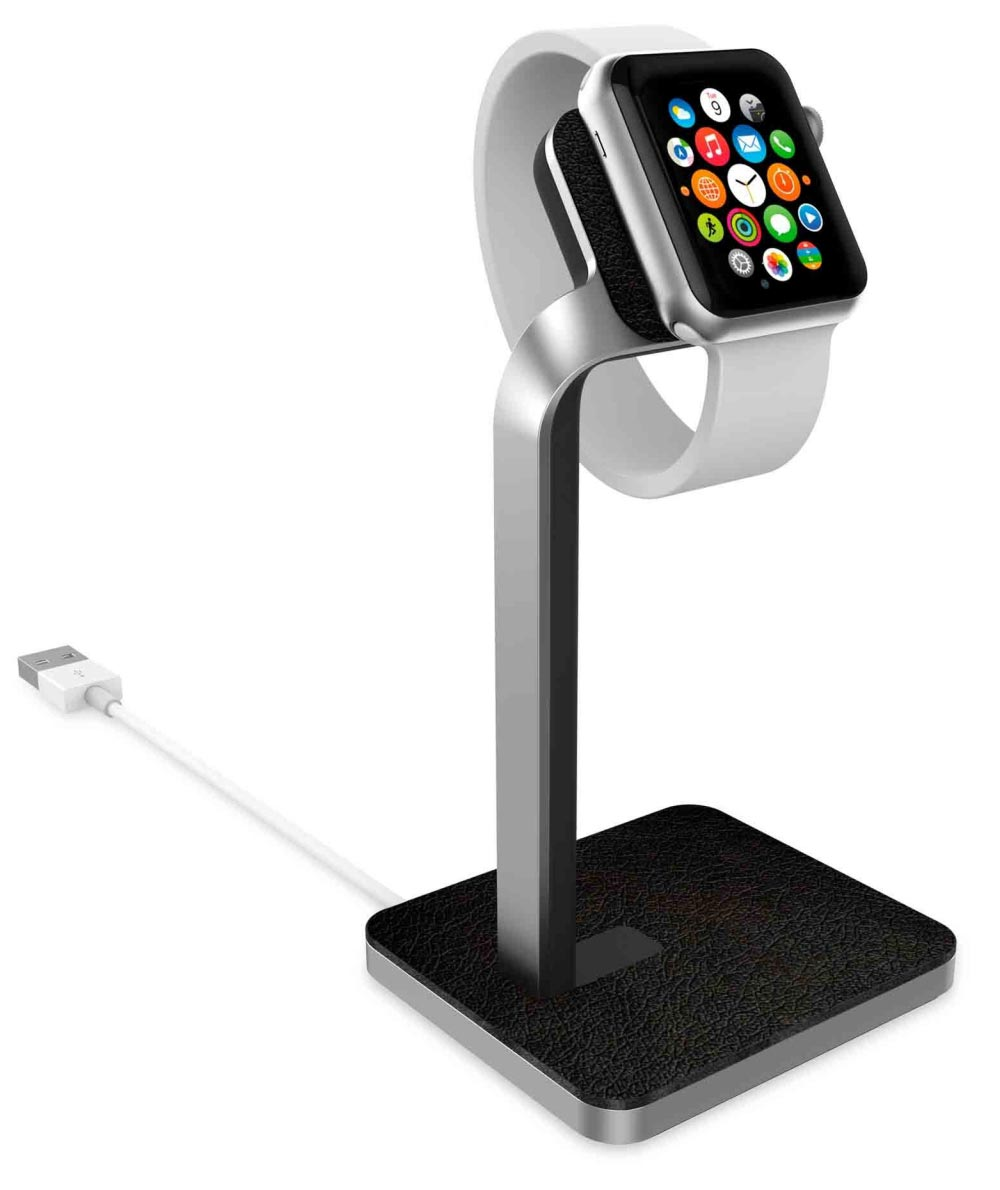 mophie-watch-dock-1