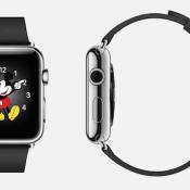 'Interesse Apple Watch onder tieners daalt'