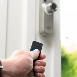 invited-slim-deurslot