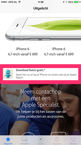rules-gratis-downloaden