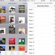 audiobooks-in-ibooks