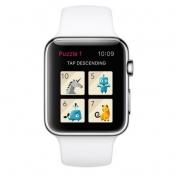 Rules Apple Watch