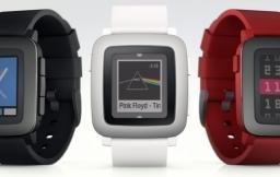 pebble-time-standaard