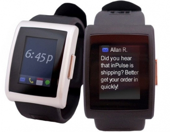 inpulse-smartwatch