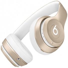 beats-solo2-wireless-goud