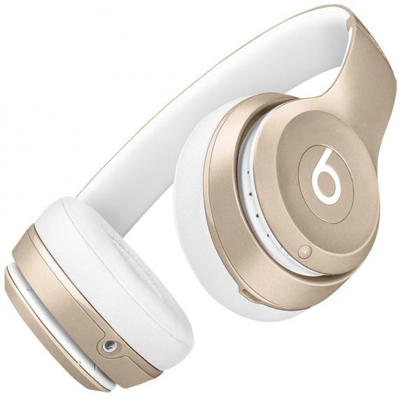 beats-solo2-wireless-goud