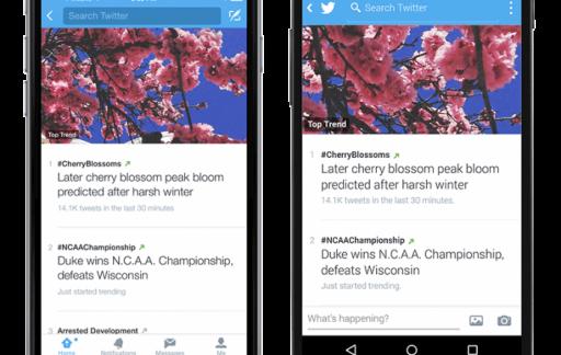 twitter-trends-app
