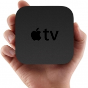 apple-tv-hand-groot