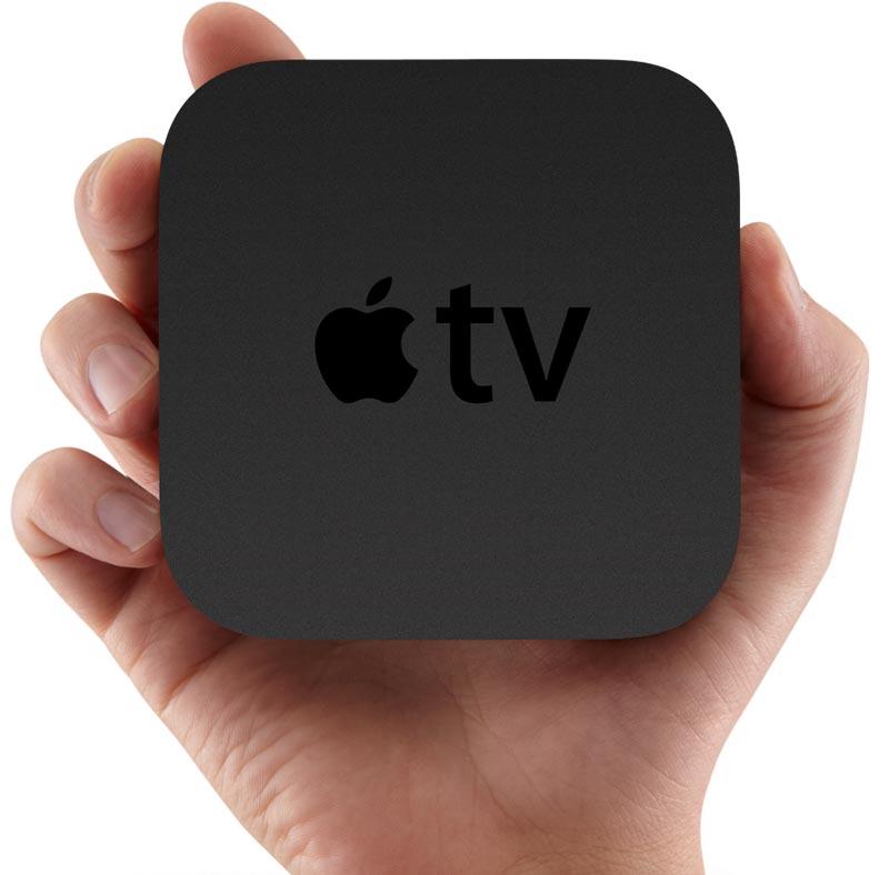 apple-tv-hand-groot