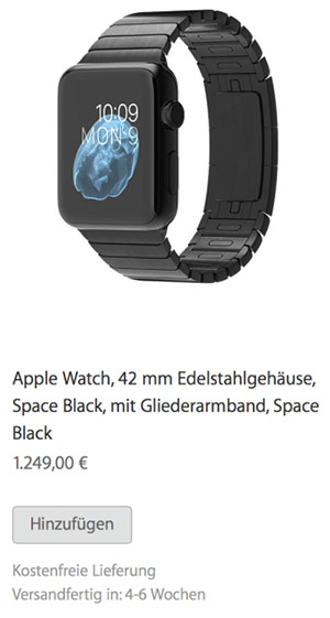 apple-watch-levertijd-2