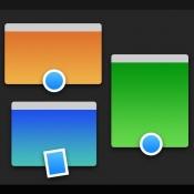 Zo werkt Mission Control op de Mac