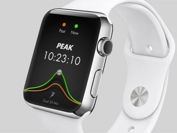 apple_watch_app_sport