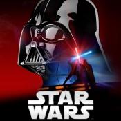 star-wars-itunes