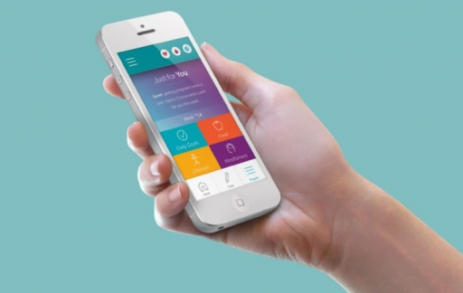 conceivable-app