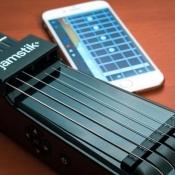 jamstick-plus-gitaar