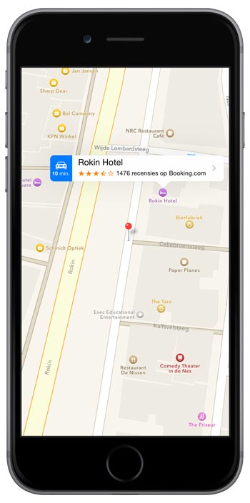 apple-maps-hotelreviews-booking