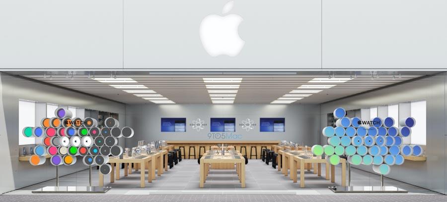 apple-store-render