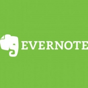 evernote-plaatje