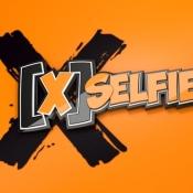 [X]SELFIE