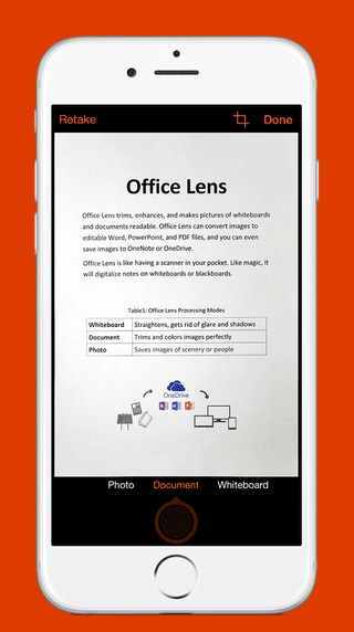 microsoft-office-lens-1