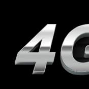 tele2 logo 4g