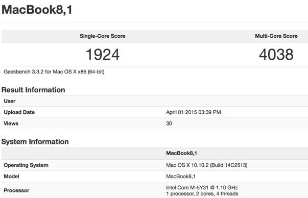 macbook-benchmark-2015