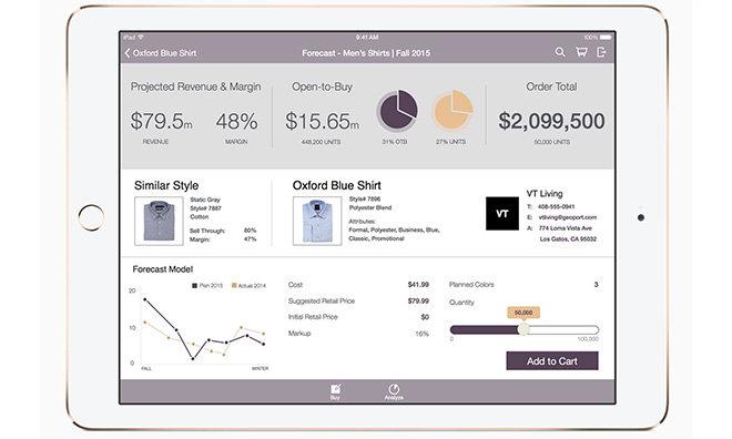 mobilefirst-retail