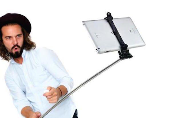 iPad-selfie-stick