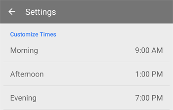 snoozesetting-inbox-gmail